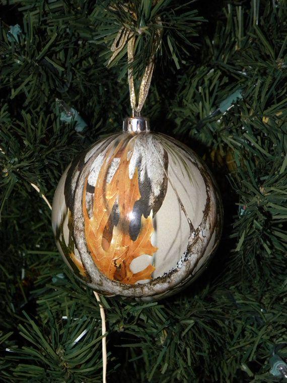 g4 next camo christmas ornament on etsy 700