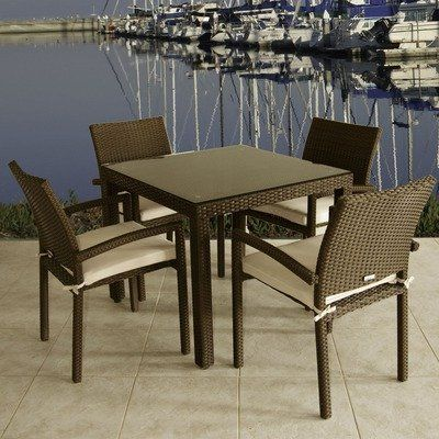 Pin On Garden Patio Furniture Accessories