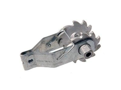 Wire Strainers / Tensioners $5 each.