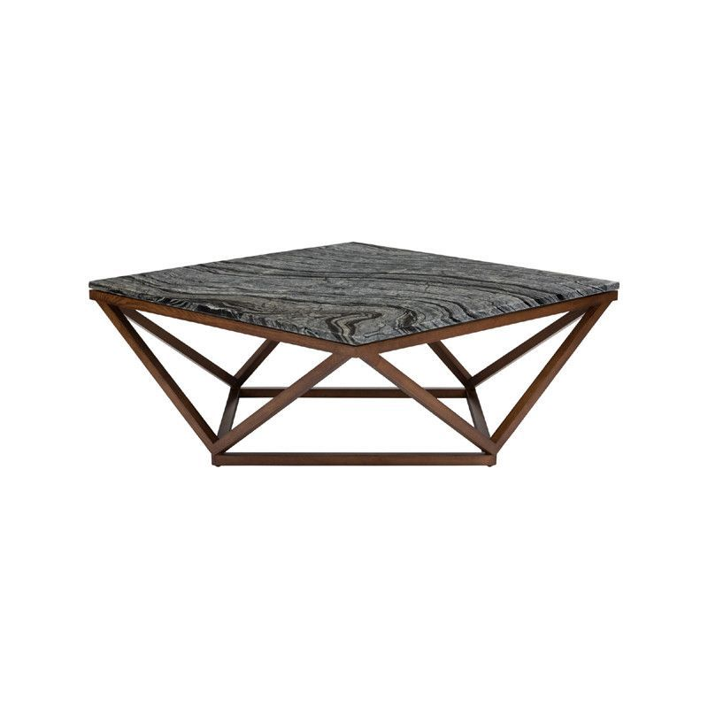 Jasmine Stone Coffee Table Stone Coffee Table Coffee Table