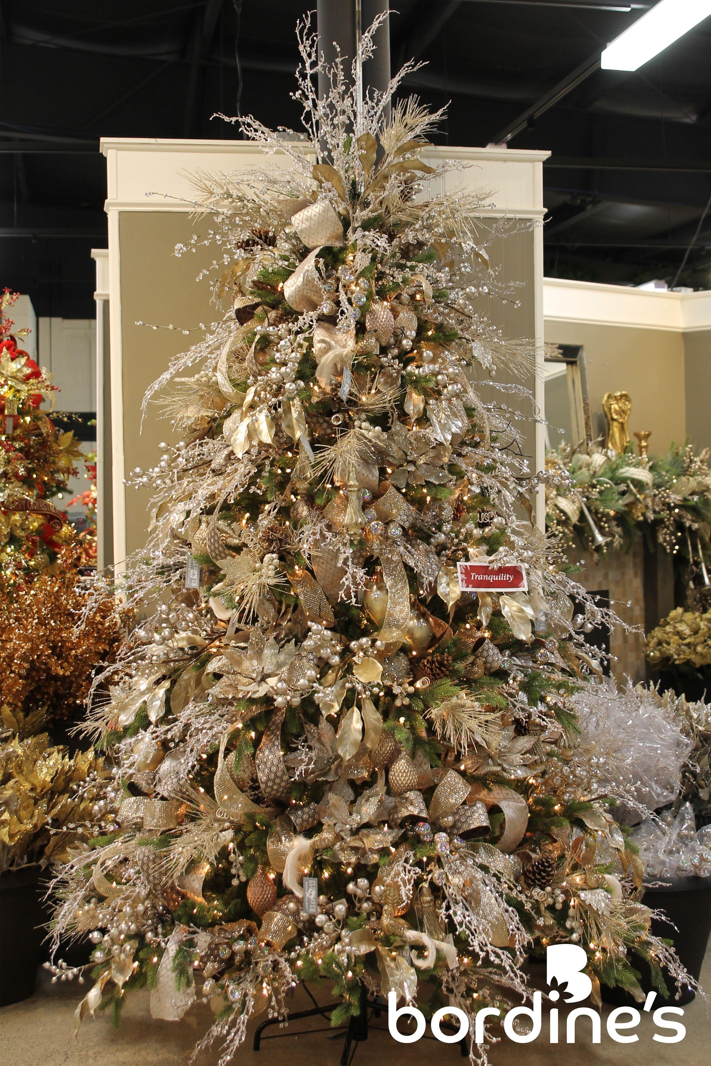 christmas fancy elegant este decorations tierra projects ornaments pictures diy decor