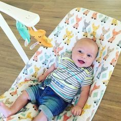 33 produkte die euch den arsch retten wenn ihr ein baby habt hochst hle klo und das baby. Black Bedroom Furniture Sets. Home Design Ideas