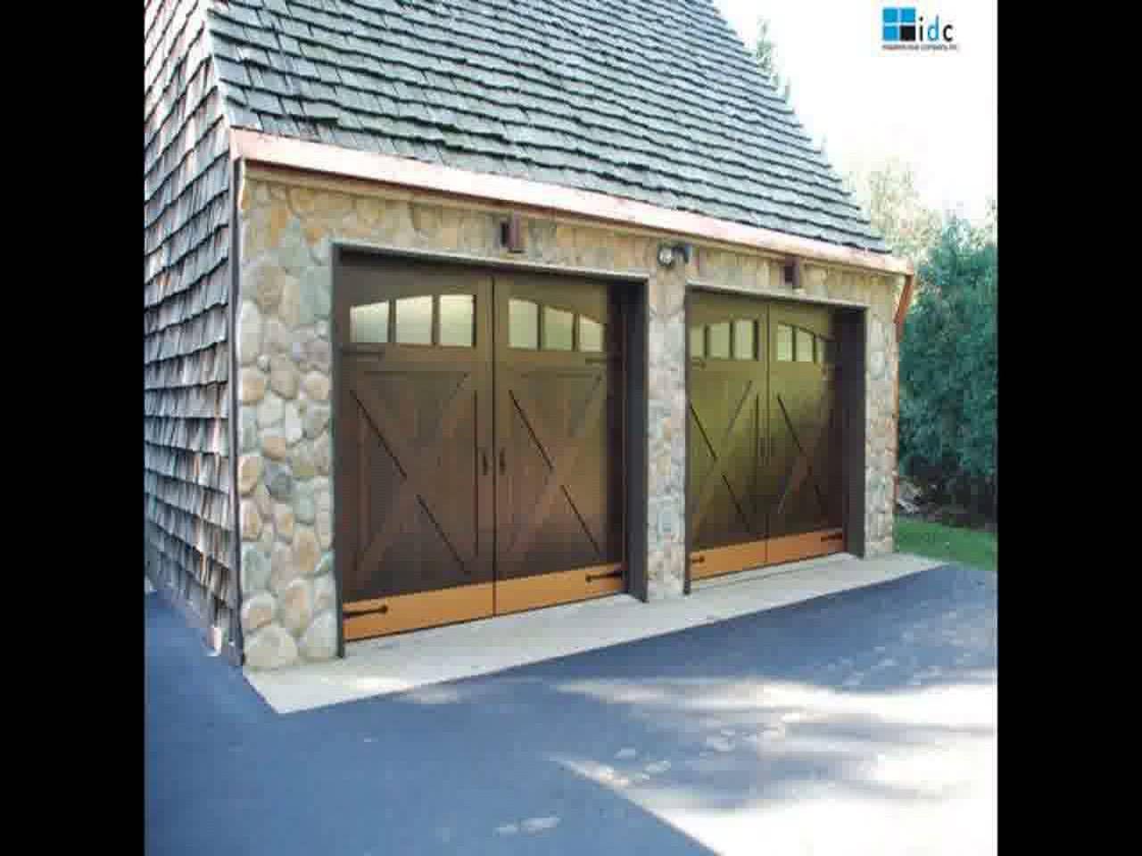 Best Garage Room Design Ideas Garage 58215818 Townhouse Garage