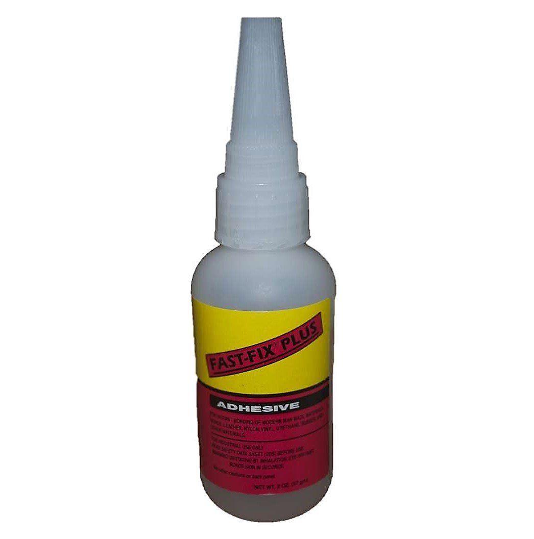 Fast Fix Plus Adhesive Super Glue Super Glue Adhesive Glue