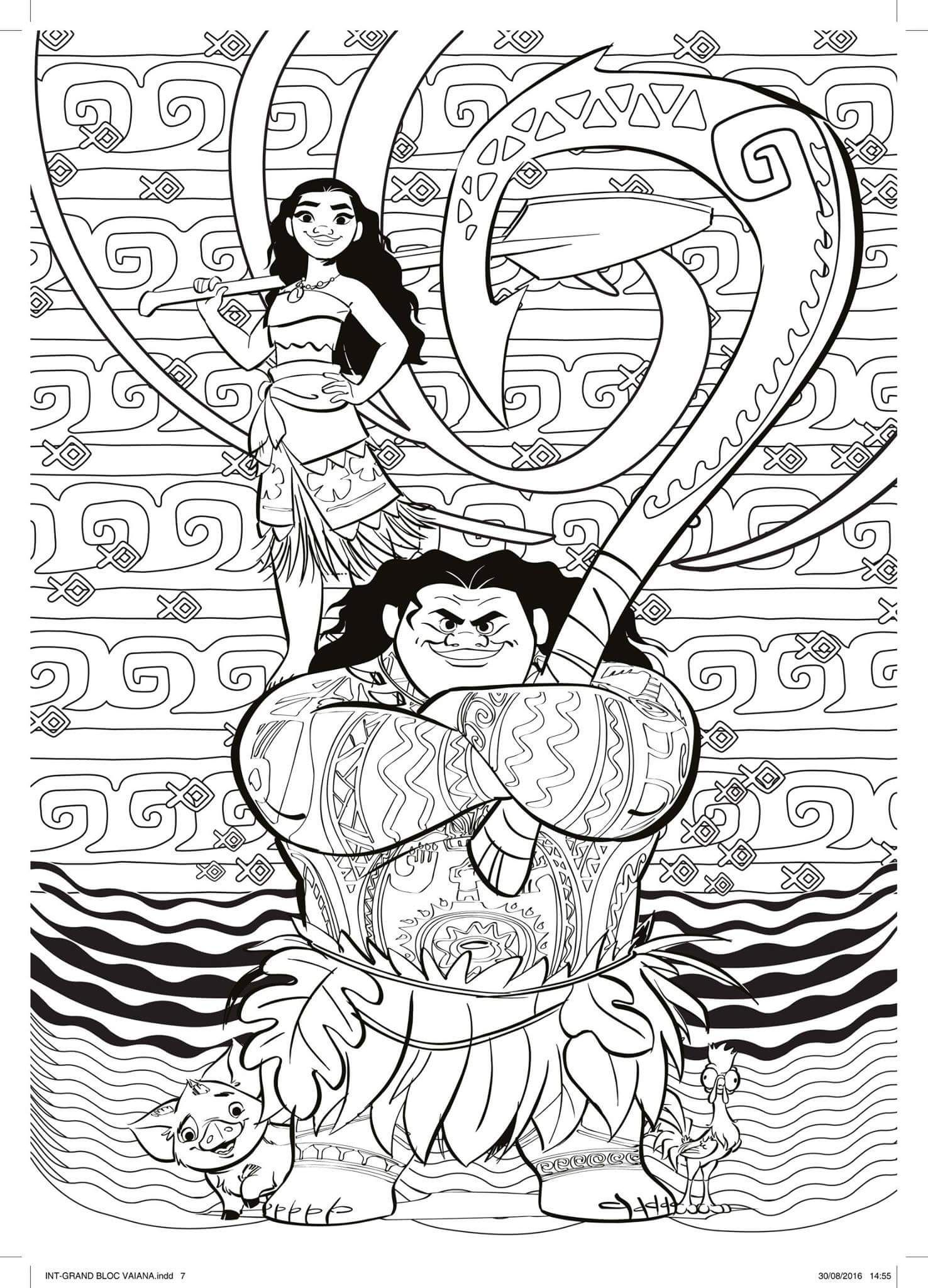 Pin By Smolbean On Disney Pixar And More Sailor Moon Coloring Pages Disney Coloring Pages Disney Princess Coloring Pages