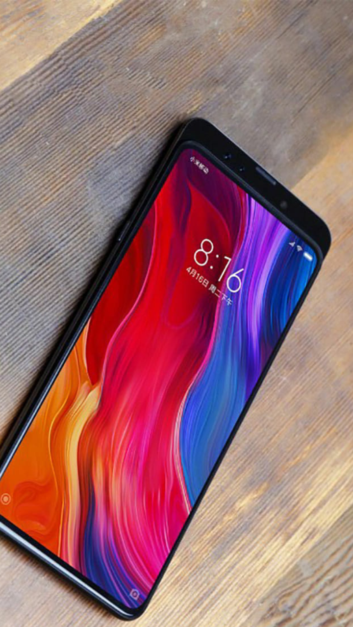 Finally Xiaomi Mi Mix 3 Official Now Xiaomi Xiaomi Wallpapers Smartphone Photography