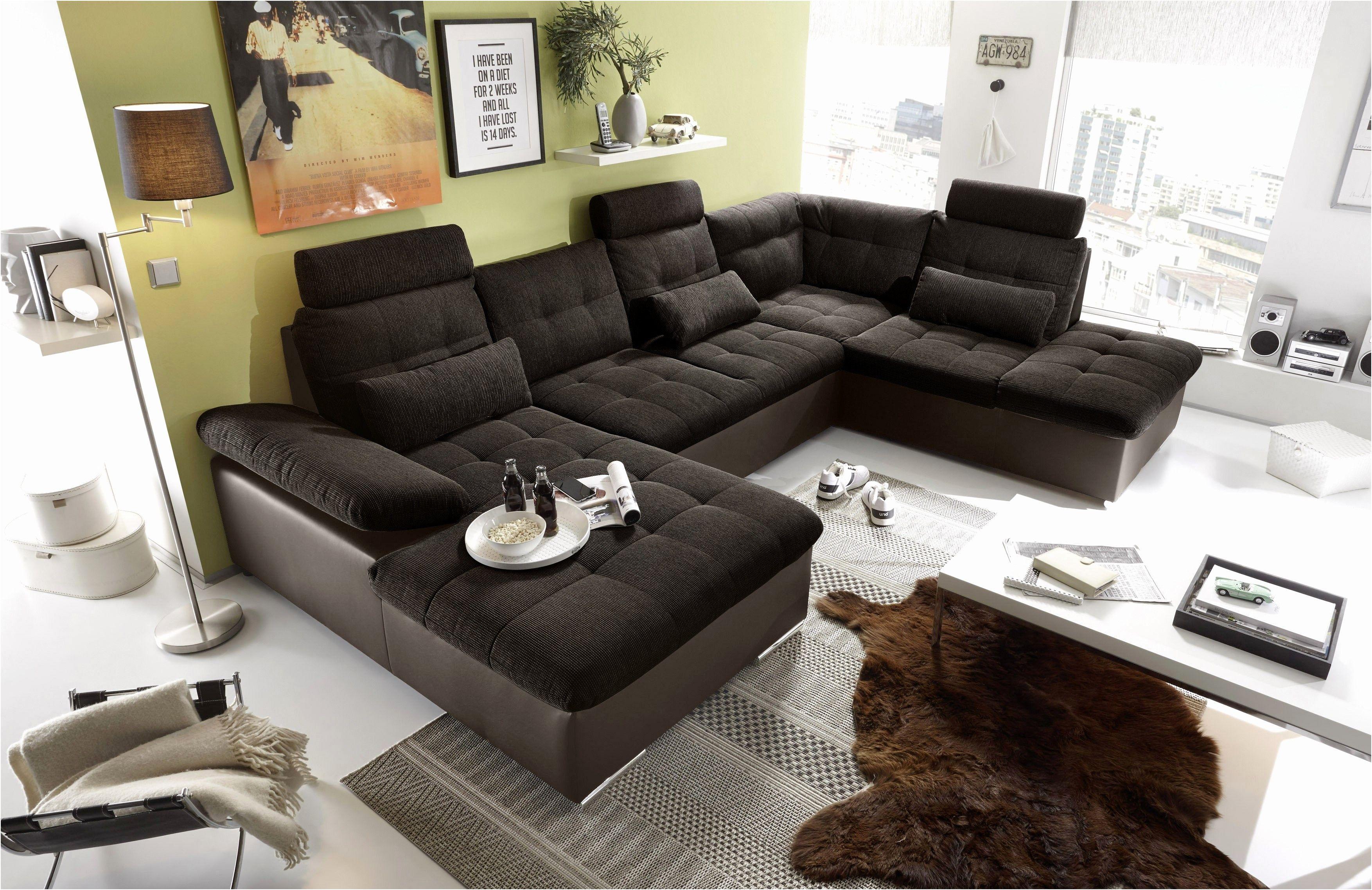 Wohnzimmer Mit Dunkelgruner Couch Top Ergebnis 50 Einzigartig