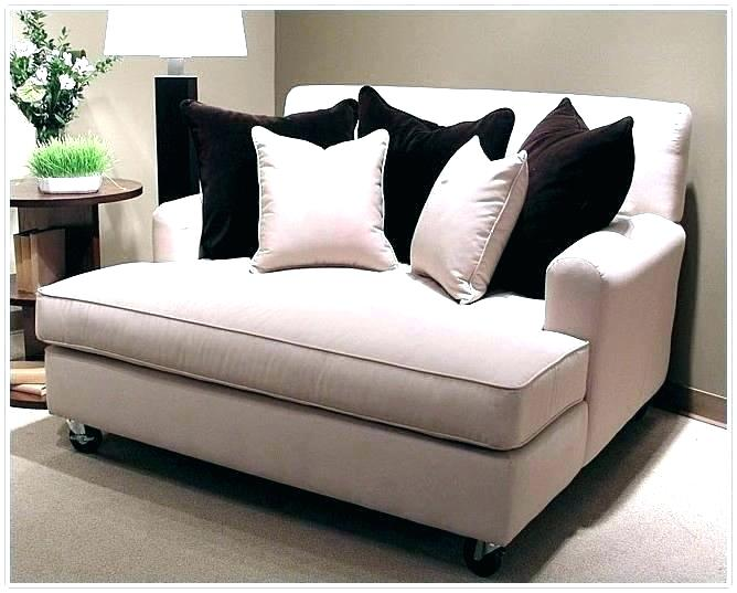 Extra Wide Chaise Lounge Extra Large Chaise Lounge Indoor Double Wide Chaise Sofa Marvelous Chaise Lo Bedroom Seating Area Chaise Lounge Indoor Bedroom Seating