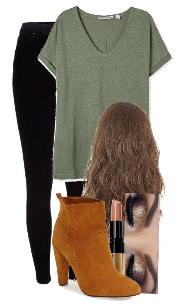 """""""Tinashe"""" by passion-4fashion on Polyvore featuring River Island, Bobbi Brown Cosmetics, Topshop, inspo, tinashe and tinashenow"""
