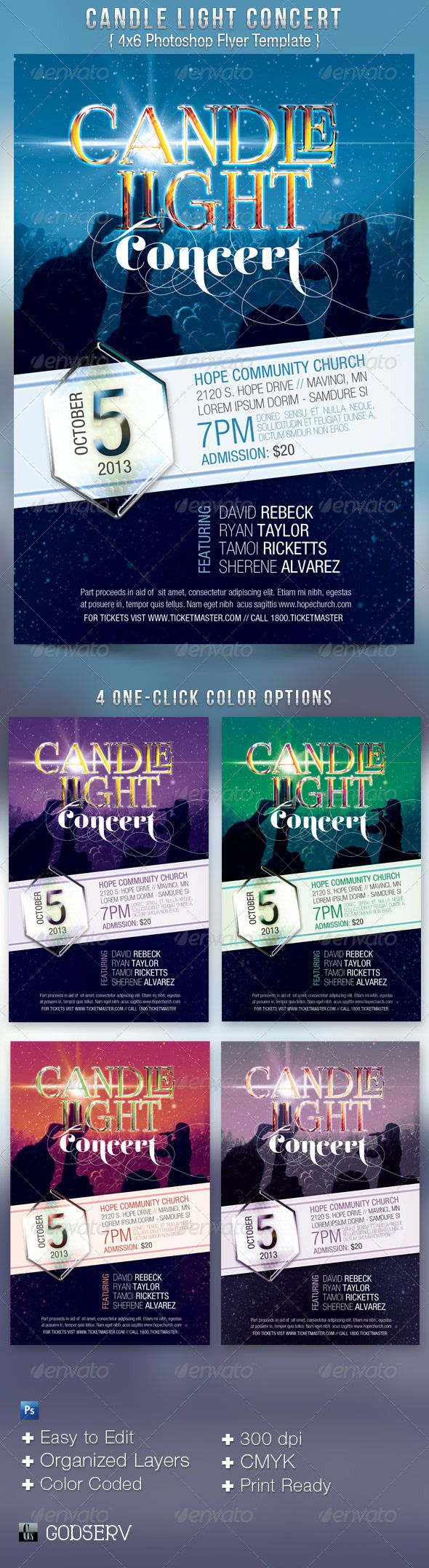 christmas church flyer template bundle vol 4 flyer template christmas church flyer template bundle vol 4 flyer template flyers and church