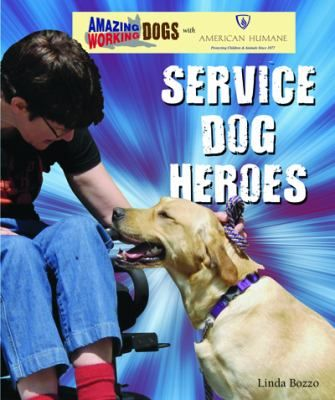 All Locations Dog Hero Service Dogs Dog Books