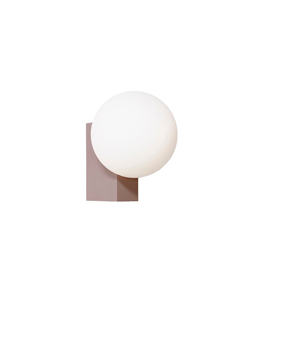 Journey Wall Lamp Shy2 Clay Tradition Wall Lamp Lamp Exclusive Lamp