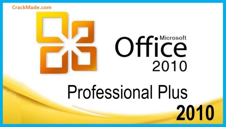 microsoft office professional 2010 plus product key generator
