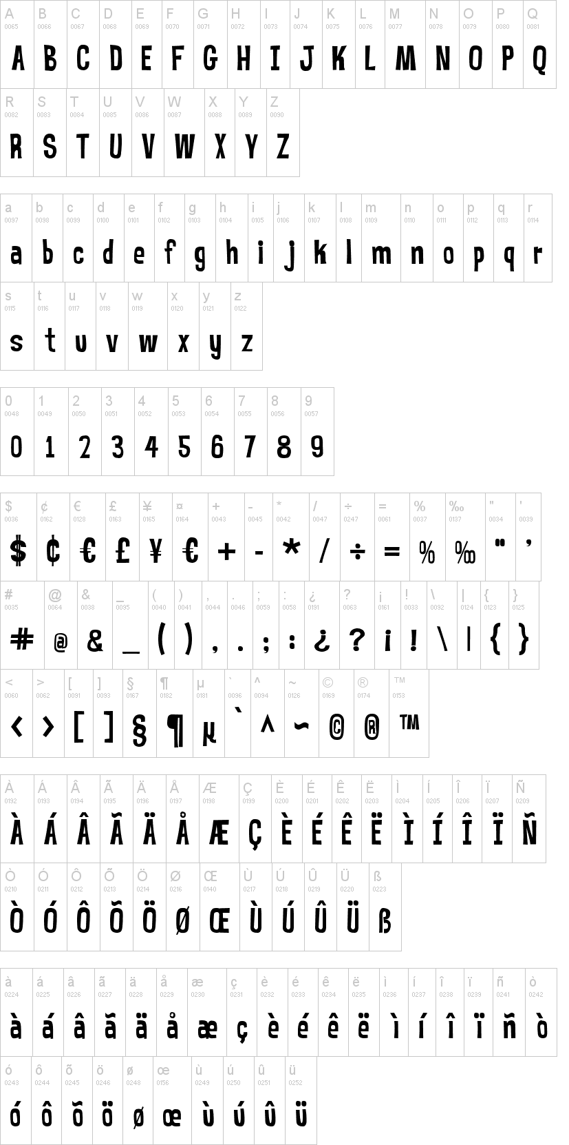 Mr. Bubble Font From Dafont.