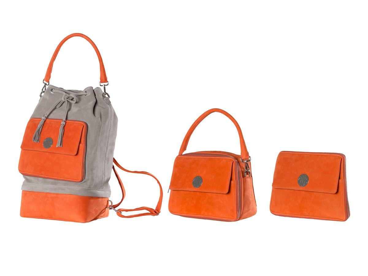 964038bcfa533 mode accessoires luxus tasche handtasche mode-label modische-accessoires