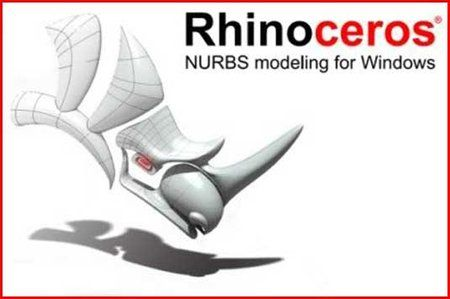 Rhinoceros 5 12 50810 13095 Sr12 Multilingual X64 Full Download Rhinoceros Rhino Software Rhino