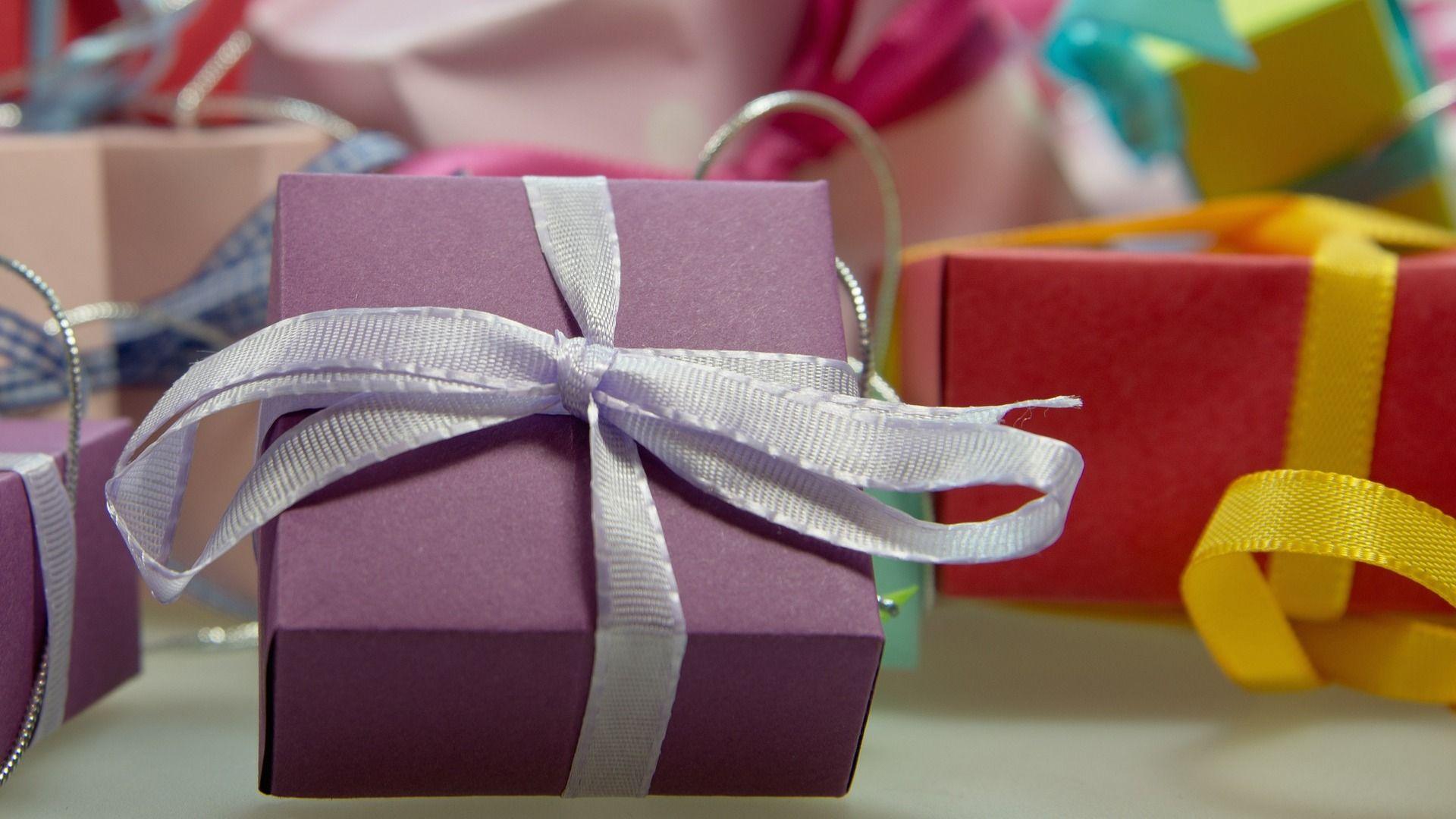白掌水�y��y��y`�Y��&_3DwallpaperChristmasTime-Gifts|Gifts,Uniquechristmasgifts,Besttravelgifts
