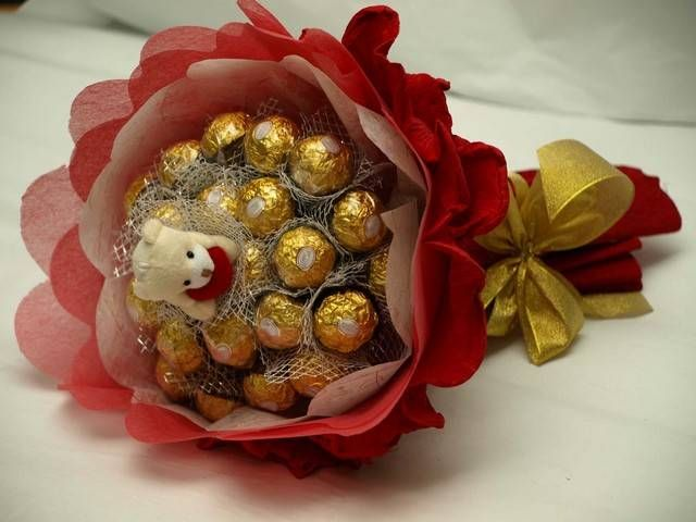 Ferrero Rocher Valentine images in all countries - Google Search