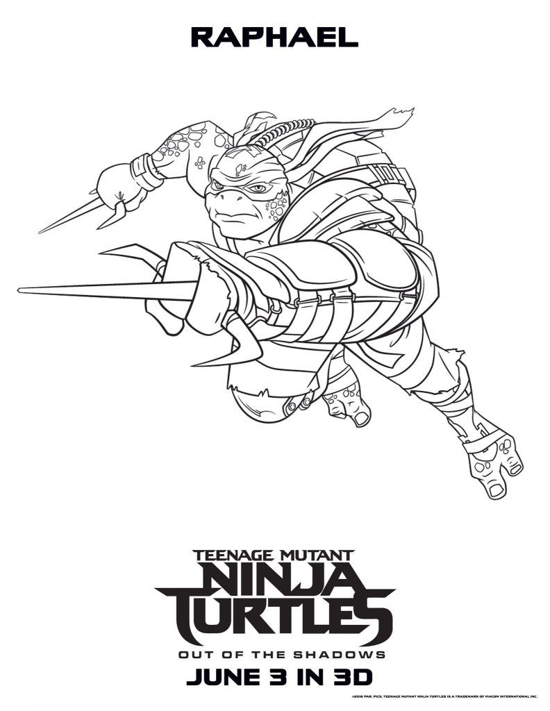 Teenage Mutant Ninja Turtles Coloring Pages Best Coloring Pages For Kids Turtle Coloring Pages Turtle Coloring Page Ninja Turtles