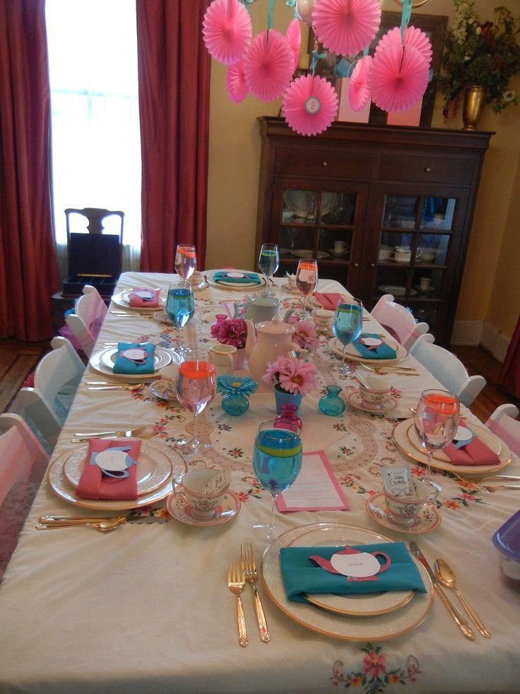 65th birthday party ideas luxury 32 best 65th birthday