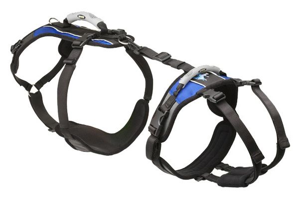 The Help Em Up Harness Www Helpemup Com The Best Harness For