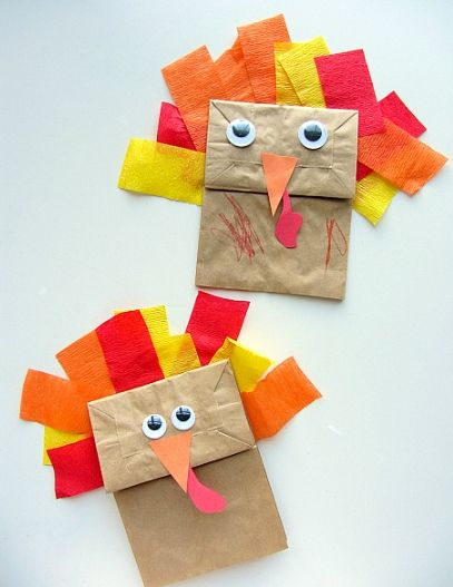 Thanksgiving Crafts For Toddlers Age 2 Thanksgiving Crafts