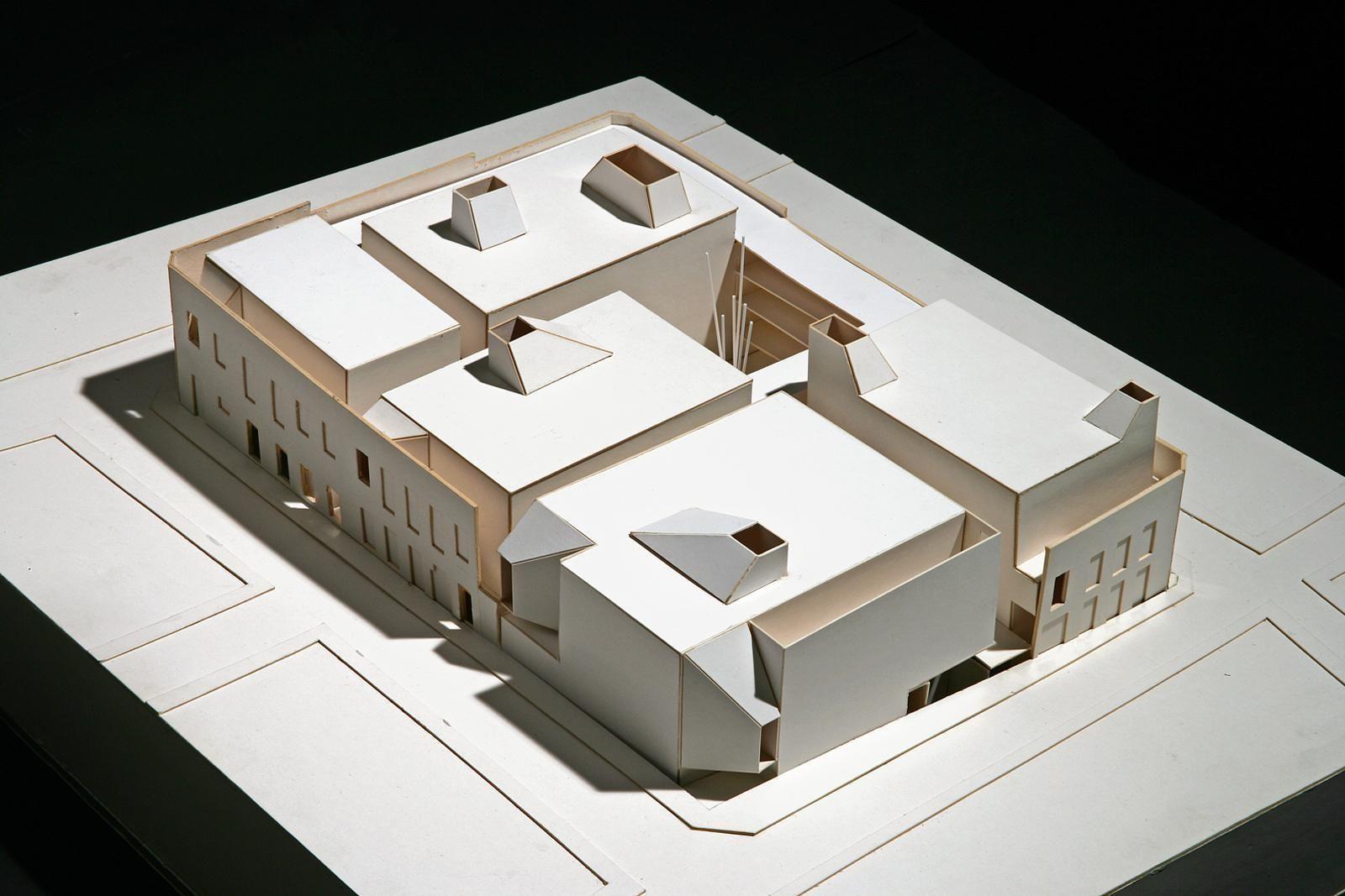 Museo Canario Las Palmas de Gran Canaria 2016