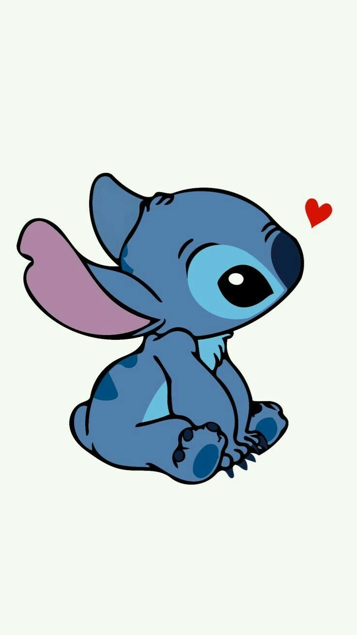 Wallpaper Stitch Mobile Best HD Wallpapers Disney