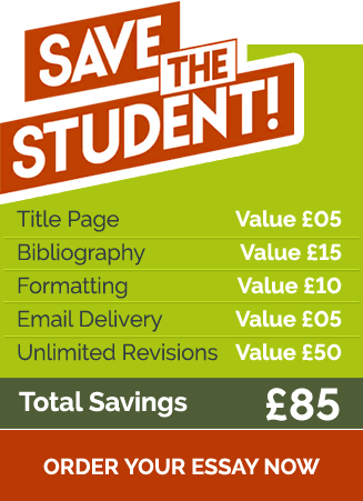 Top rated professional paper writing service