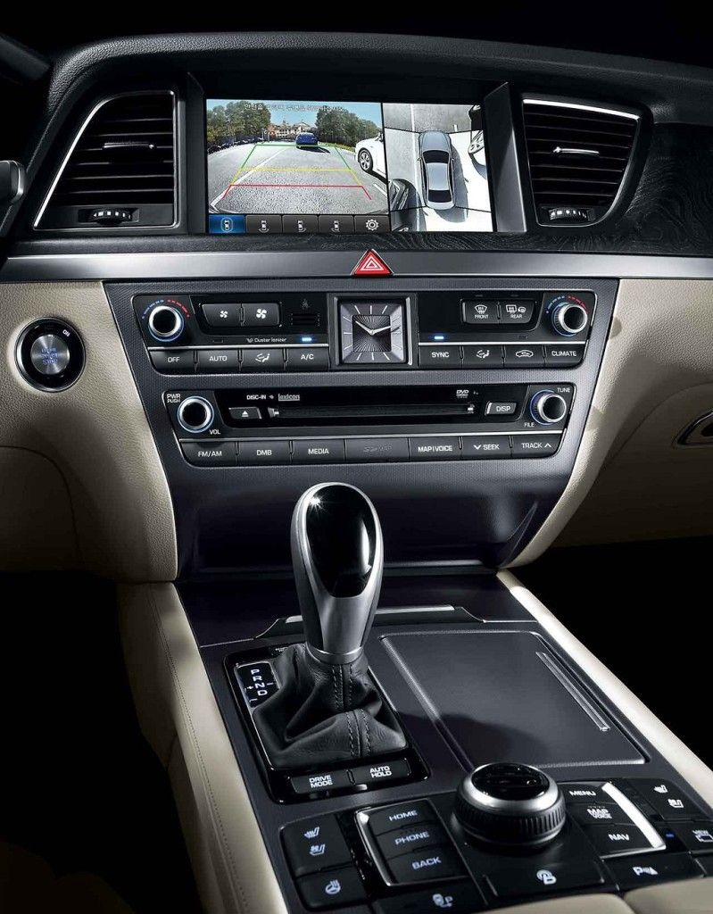 offer home hyundai car genesis and to panel news servicing parts set badge delivery repair free