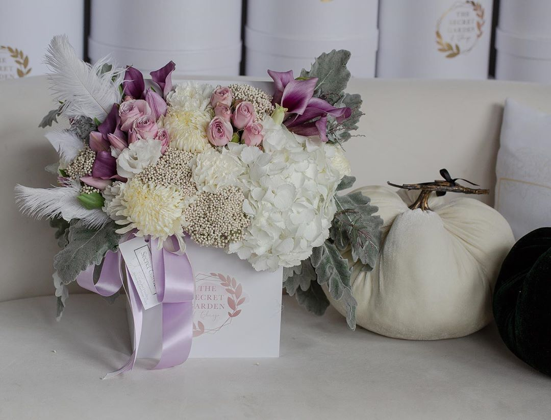 To Place An Order Please Contact Us At 773 827 4560 Flowers Flowerpowerdaily Chicago Chicagoflorist Chica