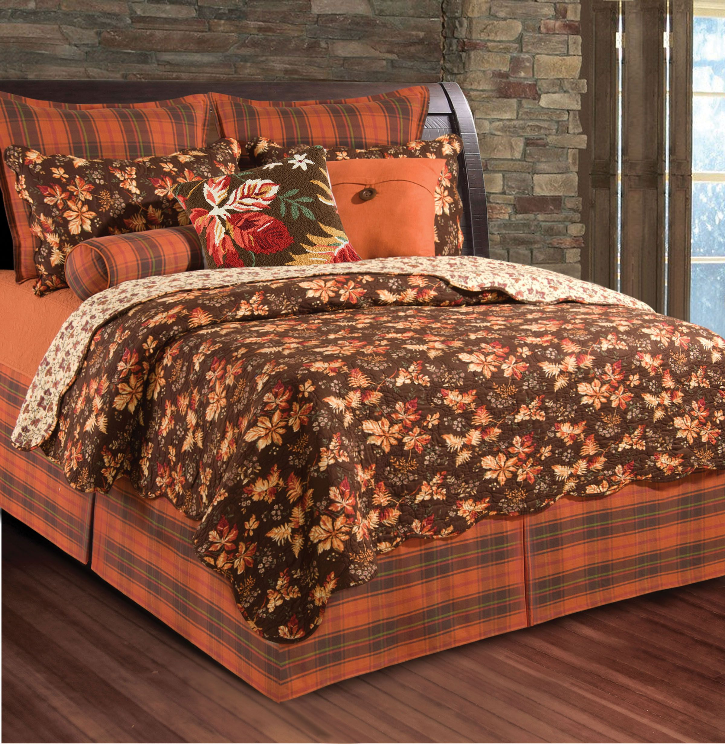Coverlets For Sale Adirondack Bedding By C And F Aj Moss C F Quilts Quilt
