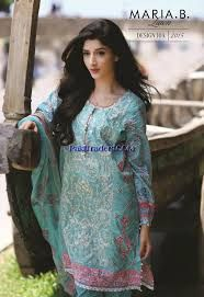 Image result for maria b lawn 2015 with prices | Shopping