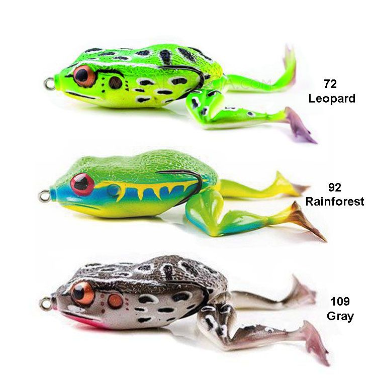 Frog lure google search lures pinterest frogs for Frog lures for bass fishing