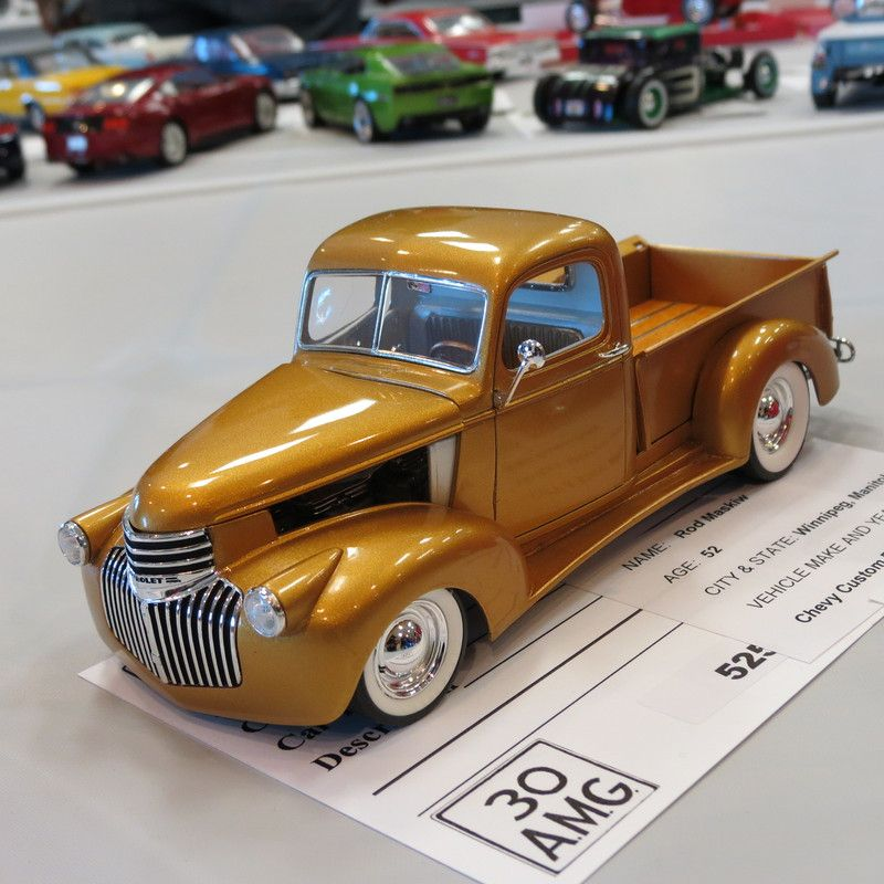 41 Chevy Pickup | Autos motos & camionetas | Pinterest | Chevy ...