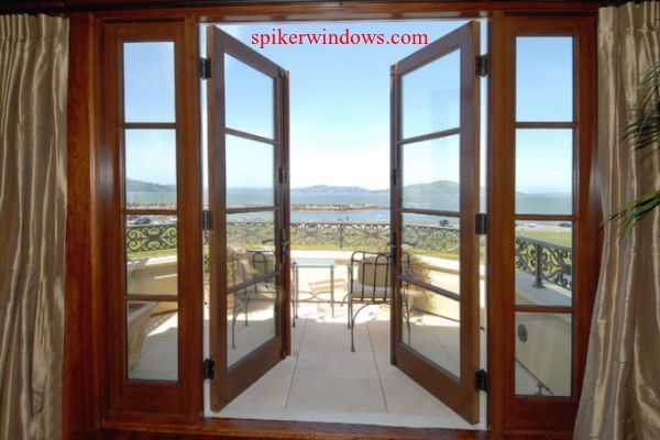17 Best images about Best UPVC Windows and Doors on Pinterest ...