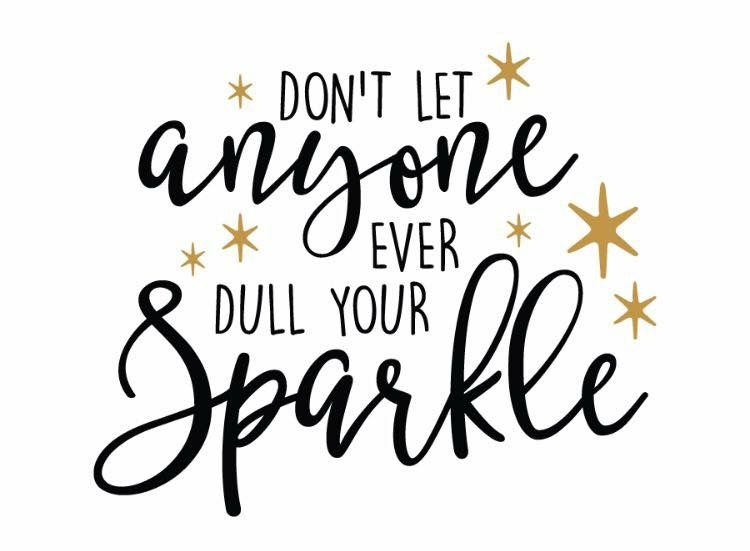 Download Pin by Heather Ryan on Home Decor (With images)   Sparkle ...