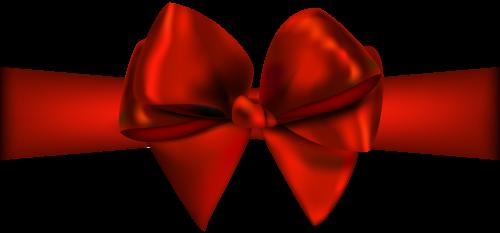 Red Ribbon With Bow Png Clip Art Clip Art Ribbon Png Purple Ribbon