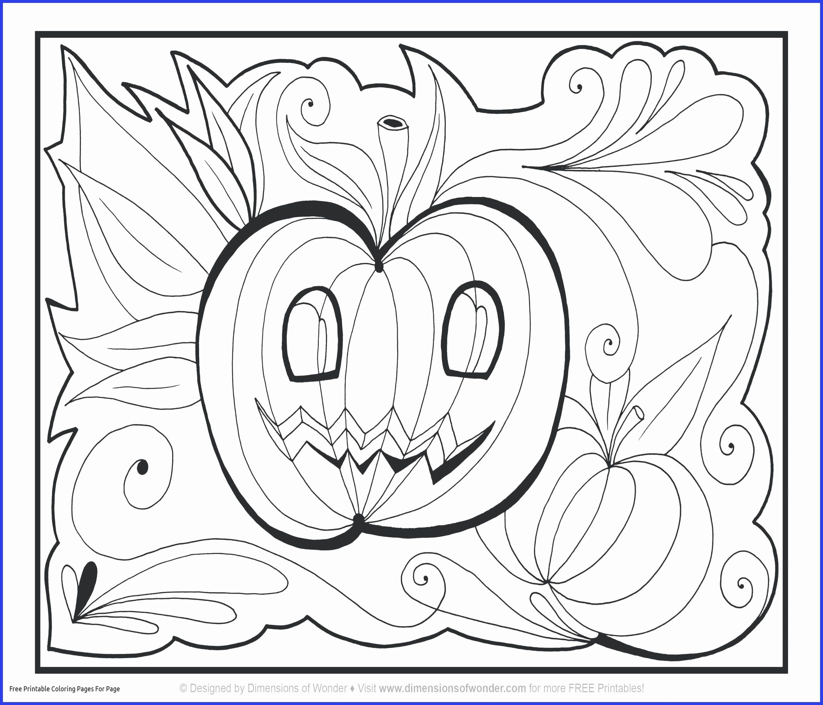 Black History Coloring Pages Pdf Inspirational Lovely Black And White Halloween Coloring Sheets Kursknews Mardi Gras Template Art