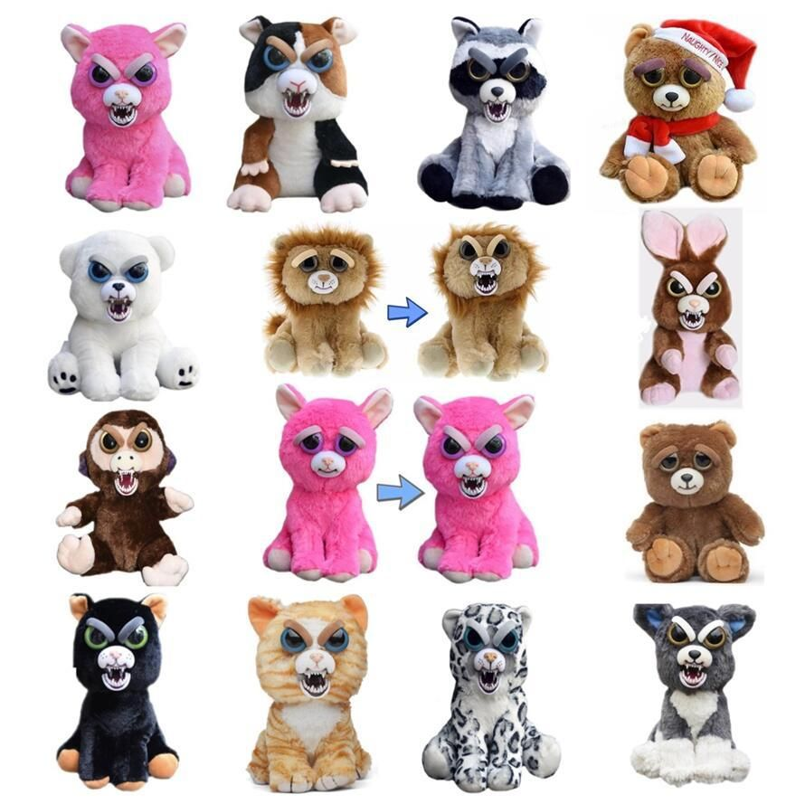 Wholesale cheap figure toys brand dropshipping face