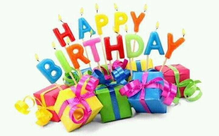 Happy Birthday Message Simple ~ Pin by ushasri ramadugu on happy birthday pinterest happy