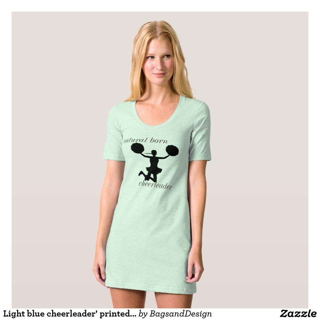 15% OFF! Boho Girl Summer Dresses. Feel Good Fashion & Living®  by Marijke Verkerk Design www.marijkeverkerkdesign.nl