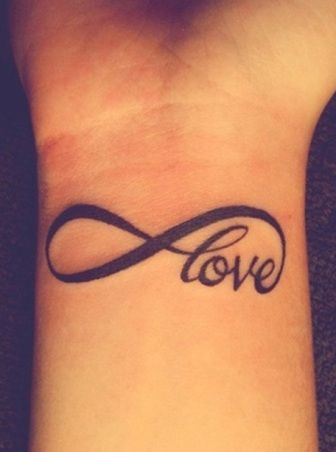 Sexy wrist tattoos designs for women