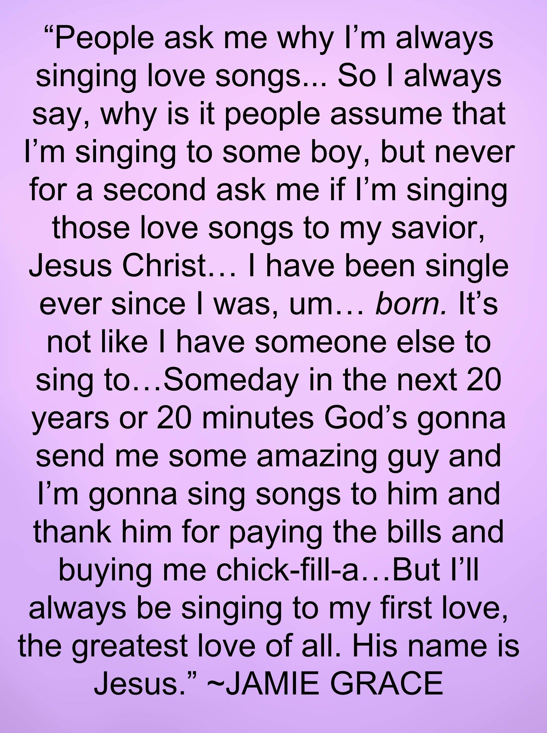 christian songs about dating