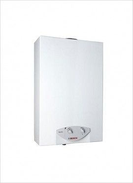 Bosch Standard Geysers Product Categories Natural Gas Water Heater Gas Water Heater Tankless Water Heater Gas