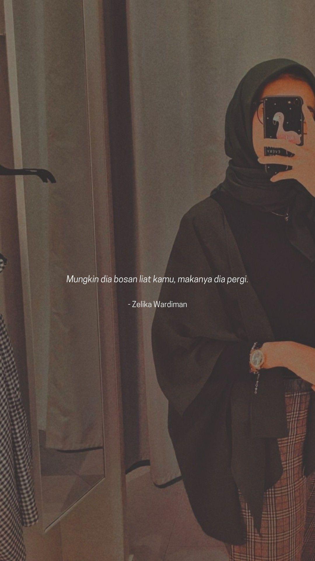 Mungkin 😕