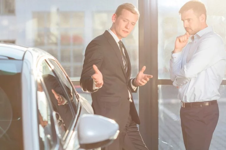 30+ Secret CarBuying Tips Your Dealer Won't Tell You in
