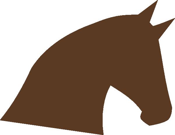 clip art horse head cute clipart pinterest horse head and clip art rh pinterest ca cute horse clipart free