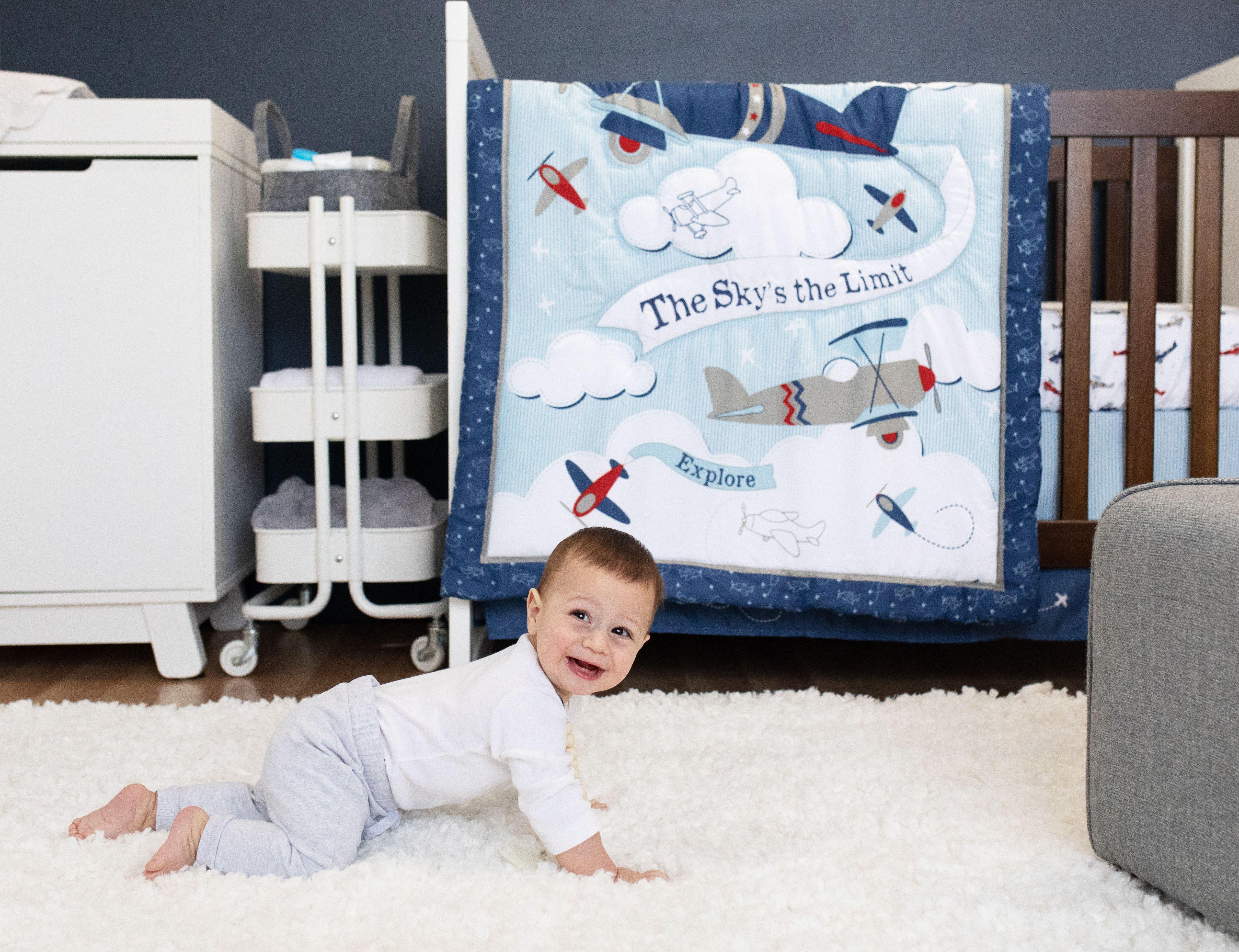 Crib Cloud Crib Sheet Adventure Crib Bedding Baby Boy Crib Sheet Baby Boy Nursery Arrow Mountain Crib Sheet Explorer Baby Boy Gift