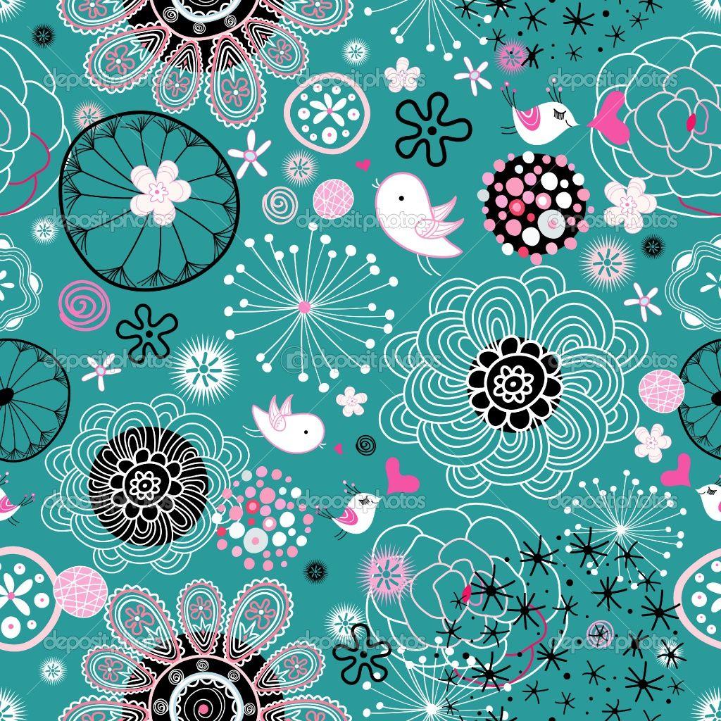 Pin by Sally Elsebaay on Pɑttєʀɳร Sparkle wallpaper
